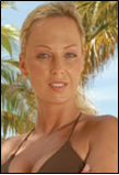 File:Zuzanabcelebritycamp.png