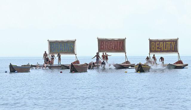 File:Kaoh rong wooden ships.jpg