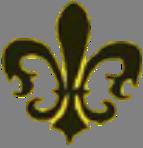 File:La flor insignia.png
