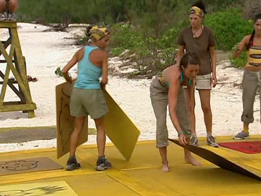 File:Survivor.Vanuatu.s09e04.Now.That's.a.Reward!.DVDrip 381.jpg