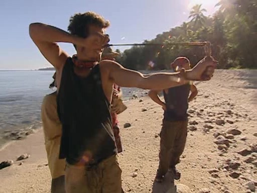 File:Survivor.Vanuatu.s09e07.Anger,.Threats,.Tears....and.Coffee.DVDrip 280.jpg