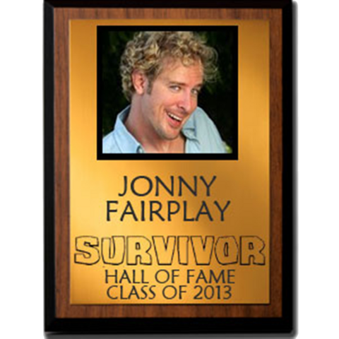 File:Fairplayplaque.png