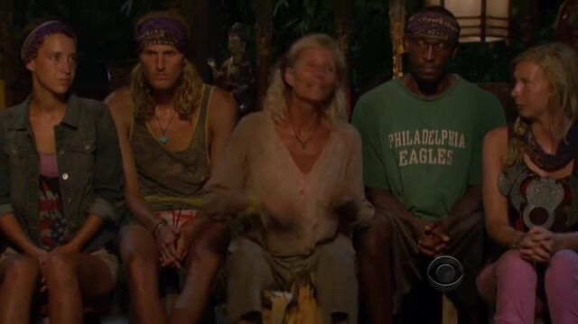 File:Survivor.S27E09.HDTV.x264-2HD 477.jpg