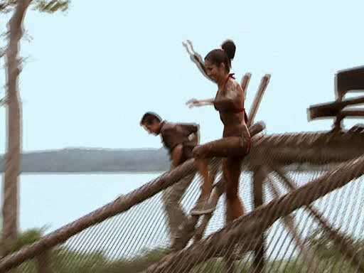 File:Survivor.Vanuatu.s09e13.Eruption.of.Volcanic.Magnitudes.DVDrip 151.jpg