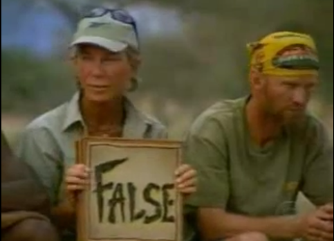 File:Survivor quiz boran.png