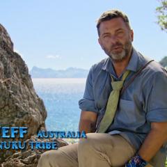Jeff making a <a href=