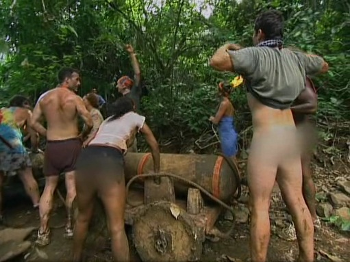 File:Ryan o first challenge pearl islands.jpg