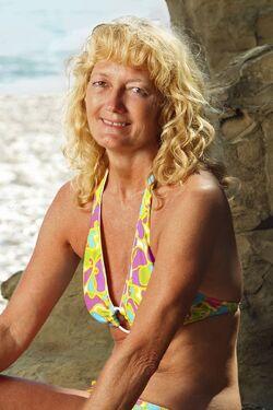 S21 Jane Bright