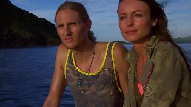 File:Survivor.s27e01.hdtv.x264-2hd 0127.jpg