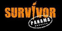 Survivor 2002 (U.K.)