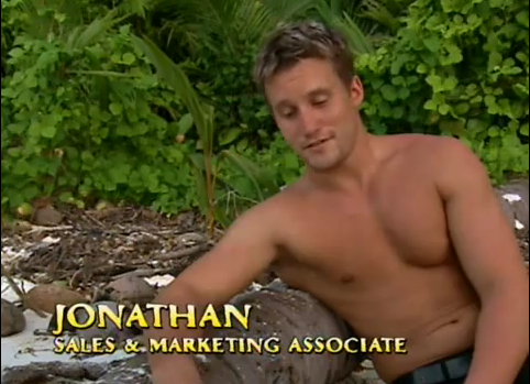 File:Jonathan confessional.png
