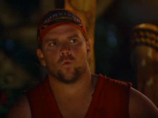 File:Survivor.Vanuatu.s09e04.Now.That's.a.Reward!.DVDrip 459.jpg