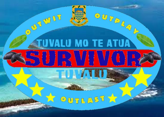 File:Survivor Tuvalu.png