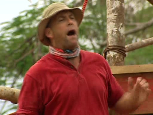 File:Survivor.Vanuatu.s09e02.Burly.Girls,.Bowheads,.Young.Studs,.and.the.Old.Bunch.DVDrip 334.jpg