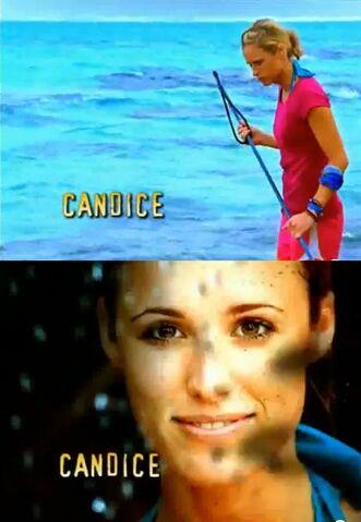 File:Candice intro.jpg