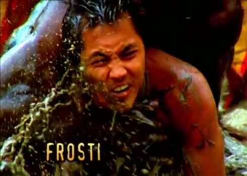 File:FrostiOpening1.jpg