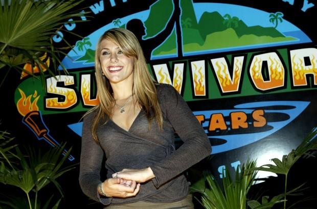 File:Jenna lewis As reunion.jpg