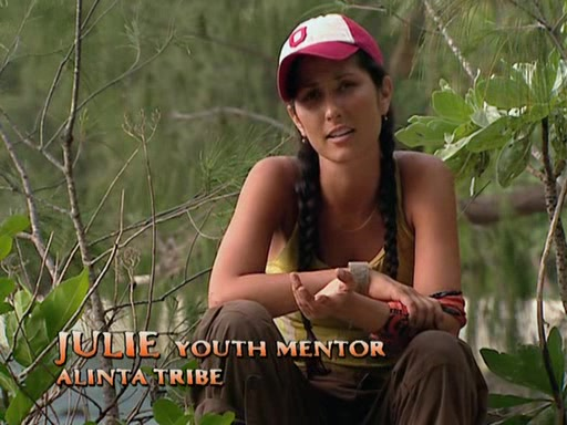 File:Survivor.Vanuatu.s09e13.Eruption.of.Volcanic.Magnitudes.DVDrip 428.jpg