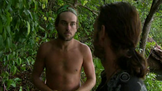 File:Survivor.Tocantins.s18e08.The.Dragon.Slayer 432.jpg