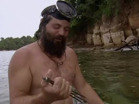 File:Survivor.S07E02.DVDRip.x264 080.jpg