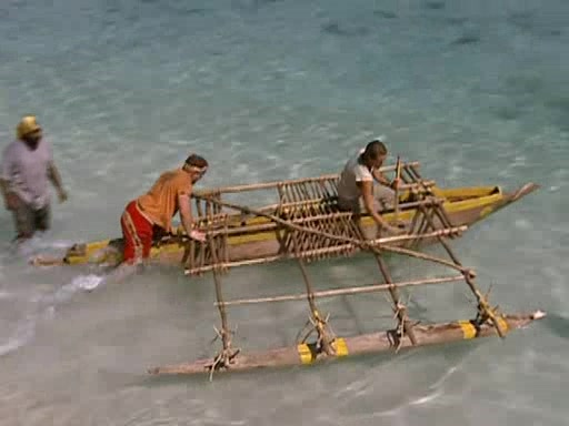 File:Survivor.Vanuatu.s09e05.Earthquakes.and.Shake-ups!.DVDrip 367.jpg
