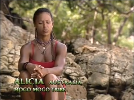 File:AliciaMogoMogoConfessional.jpg