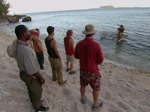 File:Survivor.Vanuatu.s09e05.Earthquakes.and.Shake-ups!.DVDrip 077.jpg