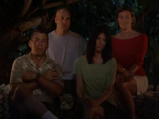 File:Survivor.Vanuatu.s09e13.Eruption.of.Volcanic.Magnitudes.DVDrip 462.jpg
