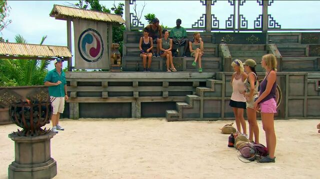 File:Survivor.s27e13.hdtv.x264-2hd 036.jpg