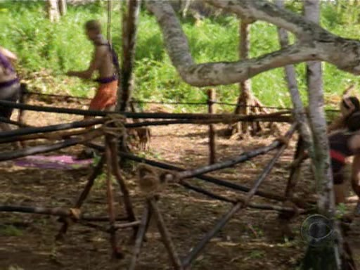 File:Survivor.s16e05.pdtv.xvid-gnarly 152.jpg