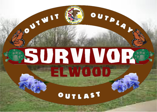 File:Survivor Elwood.png