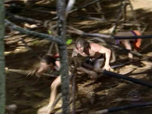 File:Survivor.s16e05.pdtv.xvid-gnarly 194.jpg