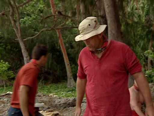 File:Survivor.Vanuatu.s09e02.Burly.Girls,.Bowheads,.Young.Studs,.and.the.Old.Bunch.DVDrip 050.jpg