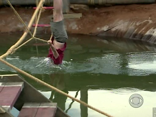 File:Survivor.s11e09.pdtv.xvid-ink 367.jpg