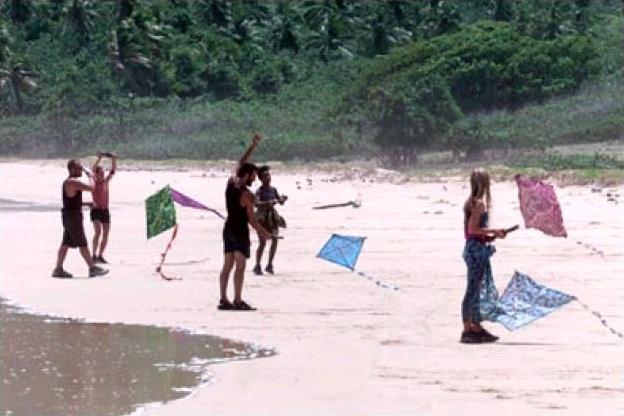 File:Survivor marquesas kite challenge.jpg