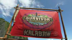 File:Kalabaw flag.png
