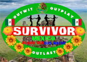 Survivor Mexico