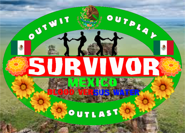 File:Survivor Mexico.png