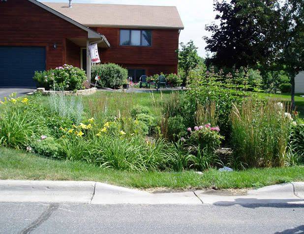 Rain Garden Design garden design with rain gardens demystified why including one in your landscape with how to Rain Garden Design And Construction Sustainable Water Management Wiki Fandom Powered By Wikia