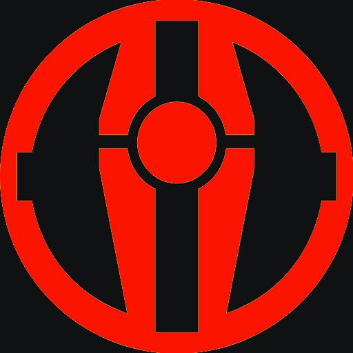 Les Sith en général Latest?cb=20120929205511