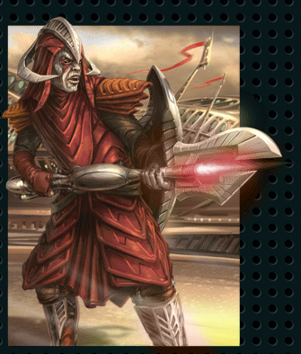 army of darth desolous star wars fanon fandom powered