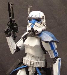 image - captain rex stormtrooper | star wars fanon | fandom poweredwikia