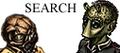 TuffReekaSearch.png