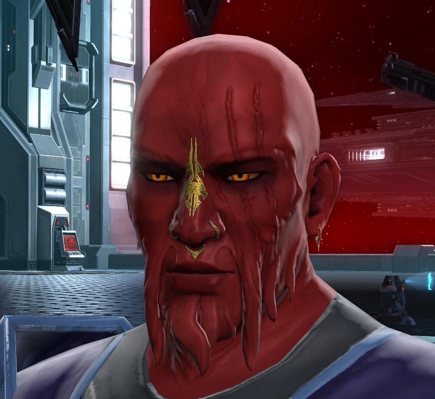 Darth Wraith Star Wars Fanon Fandom Powered By Wikia
