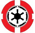 ISF (Crimson Guard).png