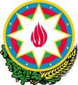 Ministry of Defense logo.jpg