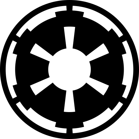 Image rim republic star wars fanon fandom powered by wikia - Republic star wars logo ...