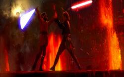 AnakinRedVsObi-Wan