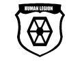 Human Legion logo.png