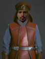 RSF Luitenant.png